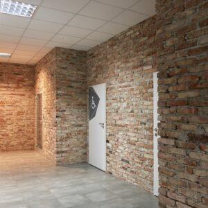 biuro-factory-park-fabryczna-20a_2