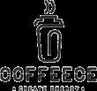Coffeece