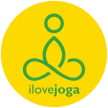 i love joga